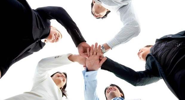 Comment travailler efficacement en équipe ?