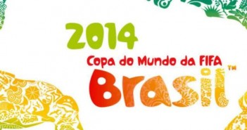 coupe du monde 2014 bresil affiche