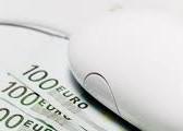 Le credit sans justificatif : une révolution dans le domaine des emprunts