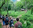 Chiang-Mai-Trek