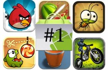 meilleur-jeux-android-2014