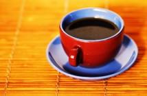 café_moulu_kopi_luwak