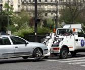 Voiture enlevée : comment retrouver son véhicule à la fourrière ?