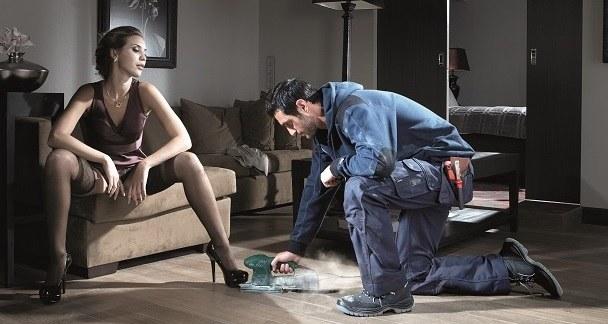 v tements de travail on veut du chic et du choc zeilaina. Black Bedroom Furniture Sets. Home Design Ideas