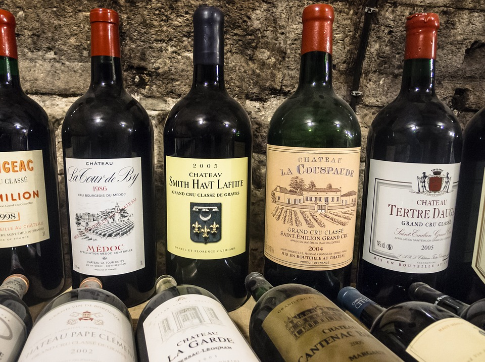 Comment aménager une cave à vin chez soi ?