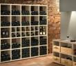 cave-vin-domicile-supports-rangement-bouteilles