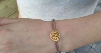bracelet-cordon-love-dore
