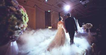 wedding-planners