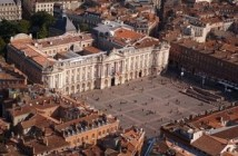 immobilier-toulouse-investissement