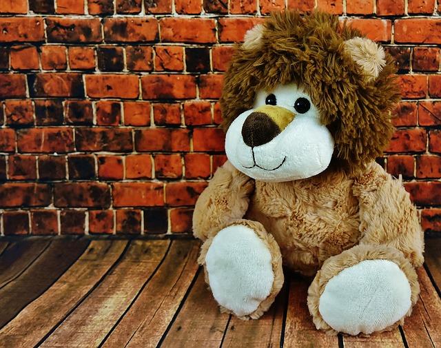 soft-toy-2061190_640