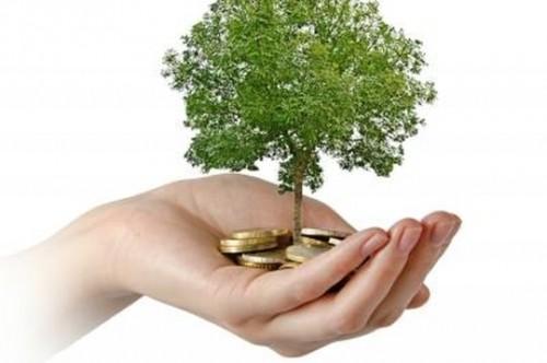 Crowdfunding en Afrique