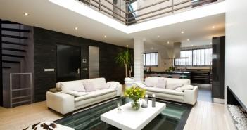 Architecte+interieur