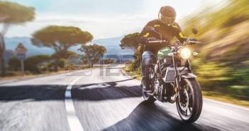 choisir sa moto a2