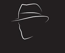 détective privée