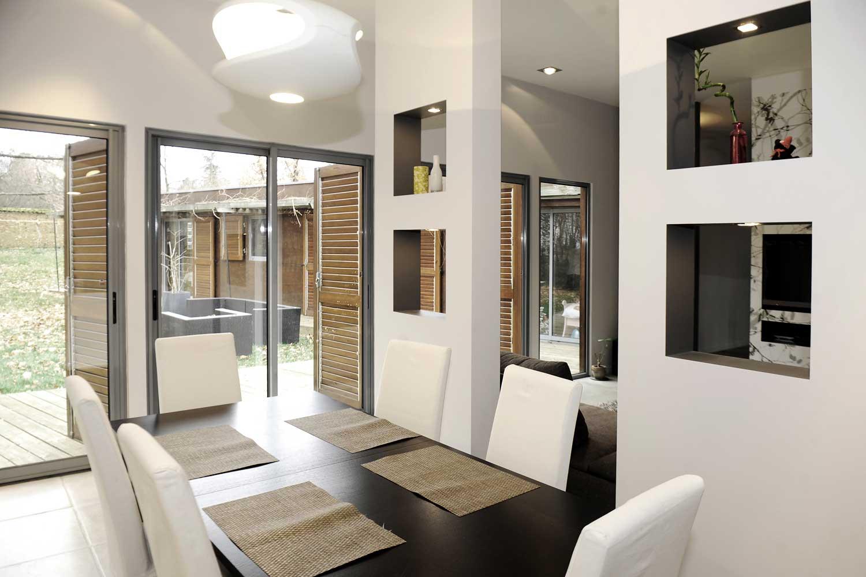 agrandir votre maison les astuces savoir zeilaina. Black Bedroom Furniture Sets. Home Design Ideas