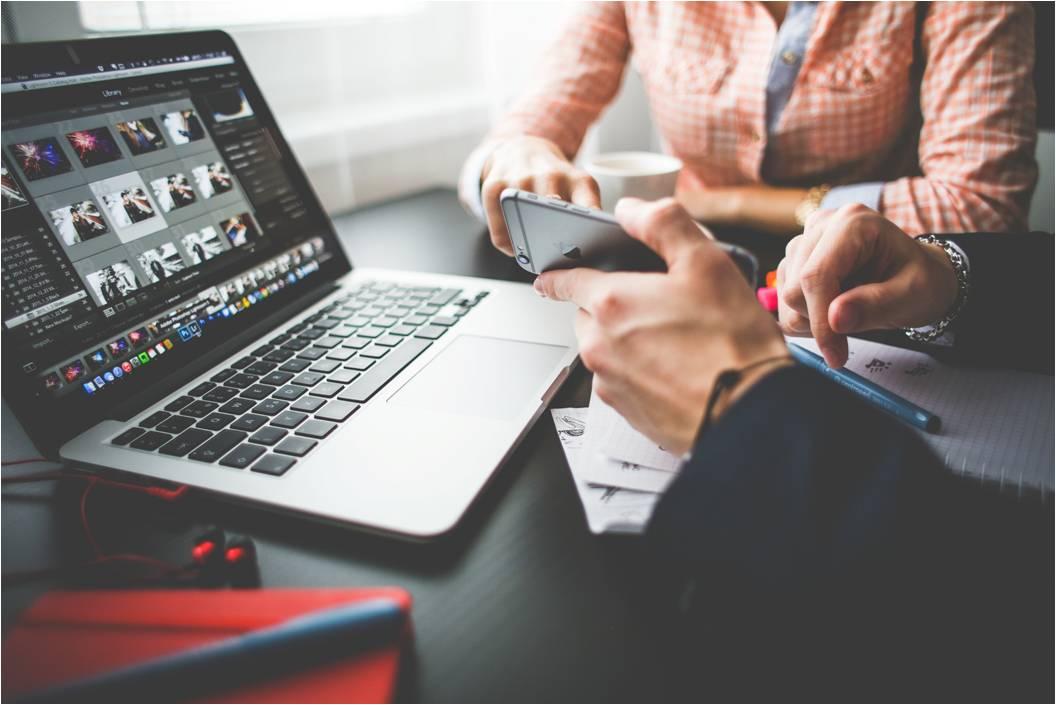 stratégie-webmarketing
