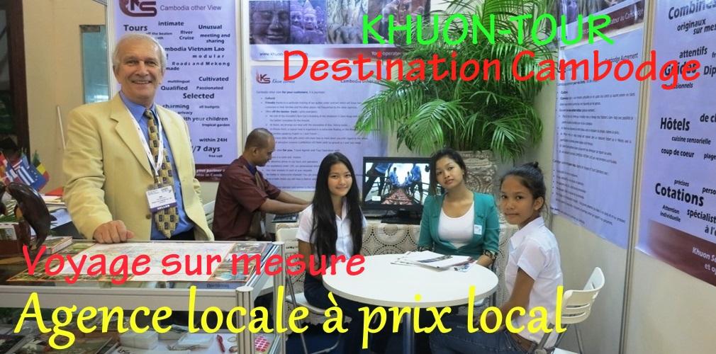 vacances_au_Cambodge-sur_mesure