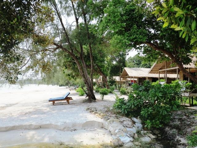 vacances_au_Cambodge_Sihanoukville