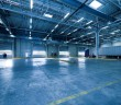 industrial-hall-1630741_1280