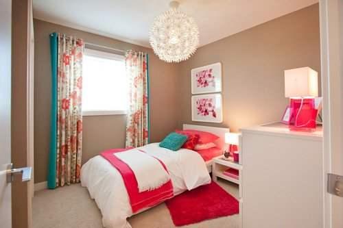7 astuces pour ranger sa chambre rapidement zeilaina. Black Bedroom Furniture Sets. Home Design Ideas