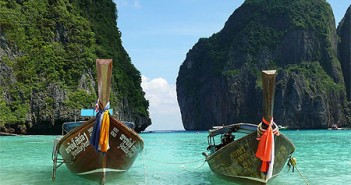 voyage sejour et circuit thaillande