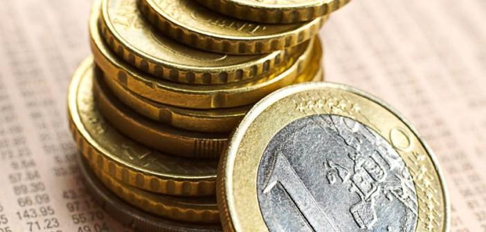 Le Petit crédit: un dispositif financier pour les chômeurs