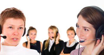 call-center-
