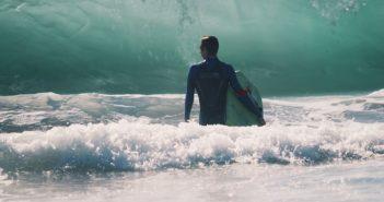 Surf!